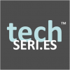 The TechSeries Company